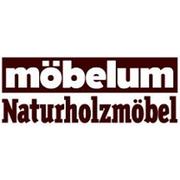 moebelum