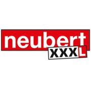 neubert-xxl