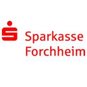 sparkasse-forchheim