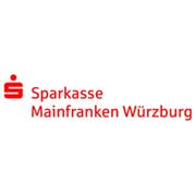 sparkasse-mainfranken