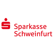 sparkasse-schweinfurt
