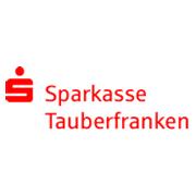 sparkasse-tauberfranken