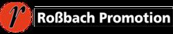Roßbach Promotion