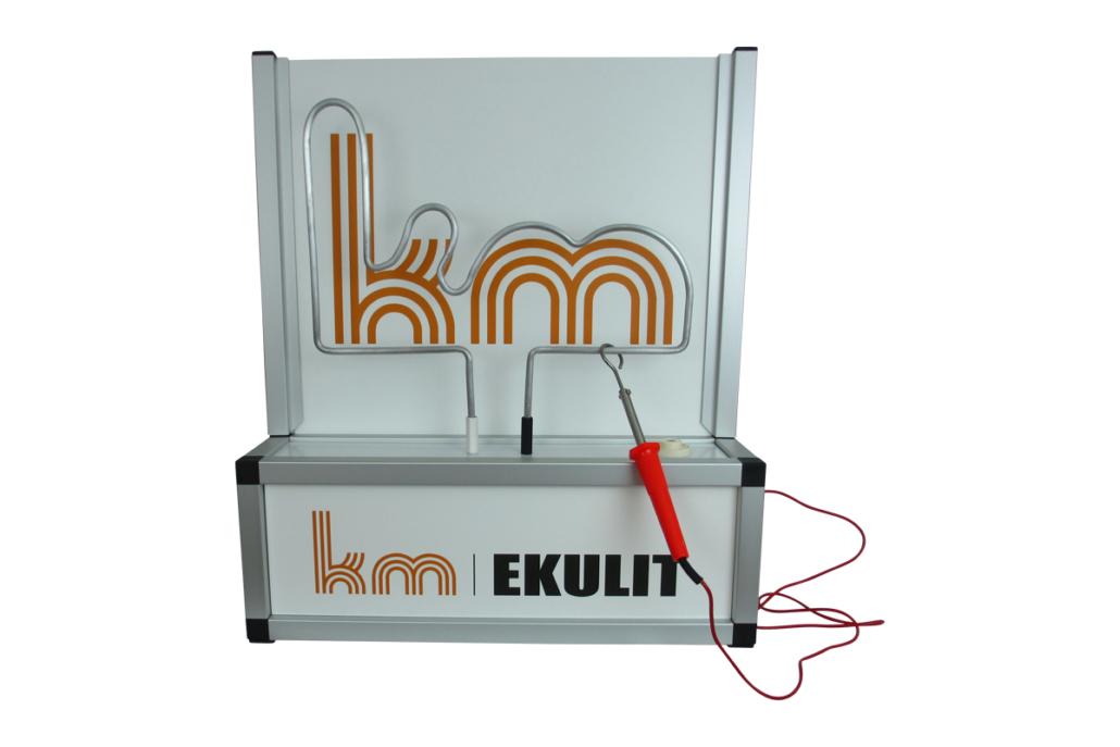 Der Heiße Draht Premium Star »km EKULIT«